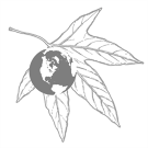 Sustainable Claremont Logo.